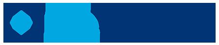 LifeVantage logo