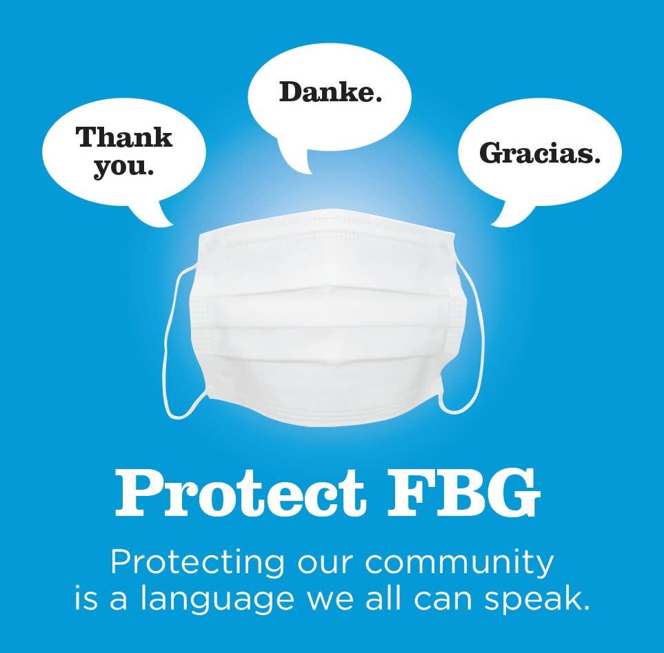 Protect FBG Campaign