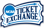NCAA exchange
