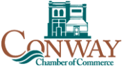 Conway Chamber Logo