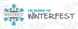 Winterfest Facebook Header