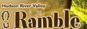 hudson-river-valley-ramble.JPG