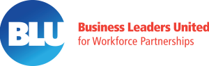 Business Leaders United Logo