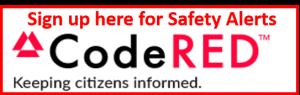 Monroe County Code Red