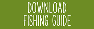 Download Fishing Guide Button