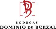 Bodegas Domino de Berzal Logo