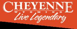 Live Legendary logo