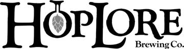 HopLore Brewing Company