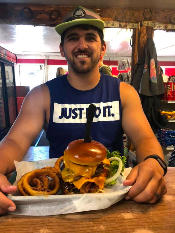 best-burger