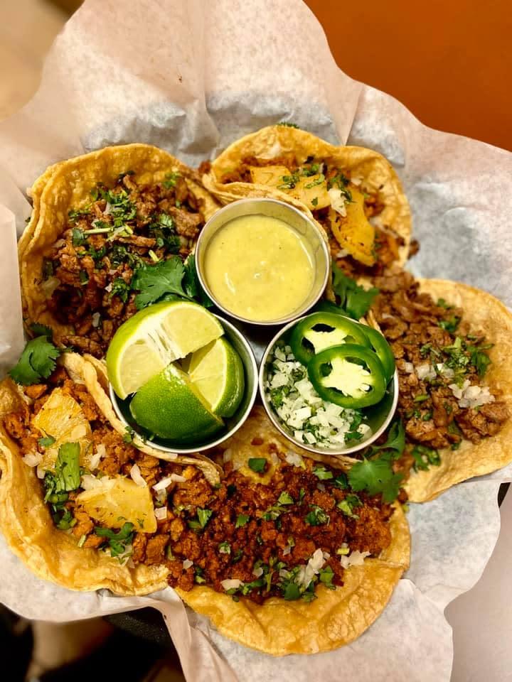 Tacos_Takiza