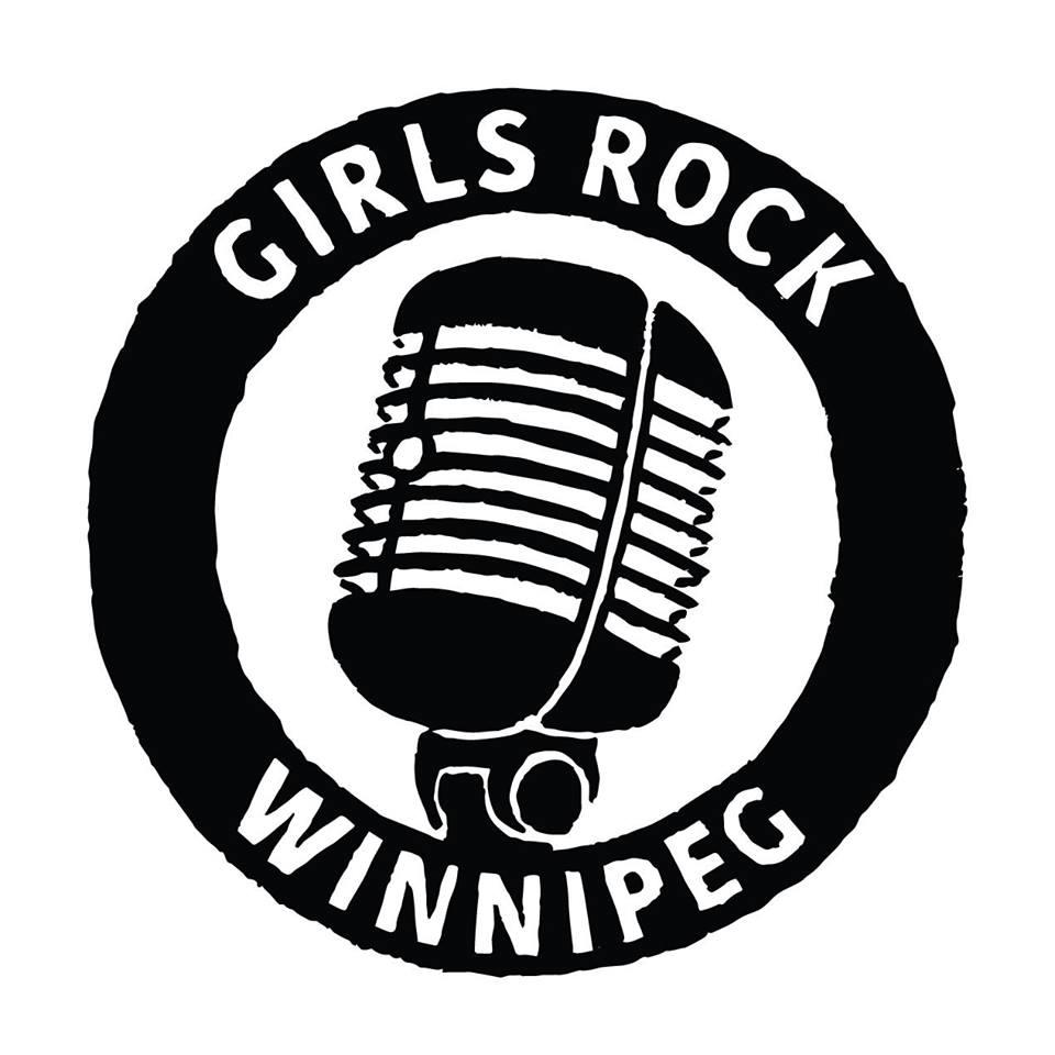 Girls Rock Winnipeg