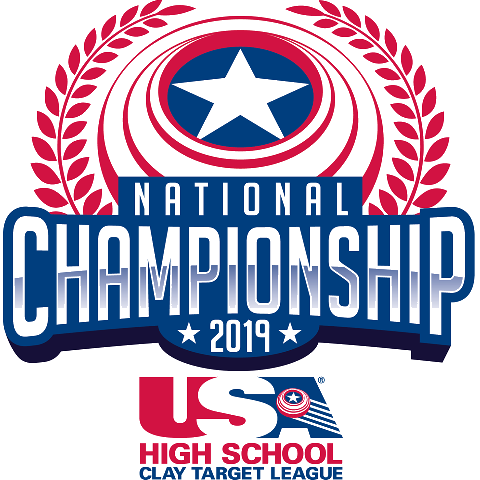 2019 USA High School Clay Target League National Championship