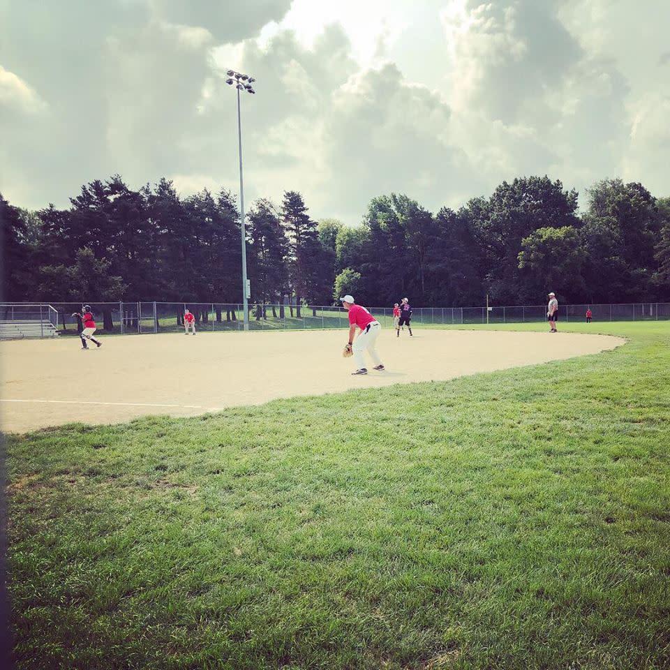 ssusa softball