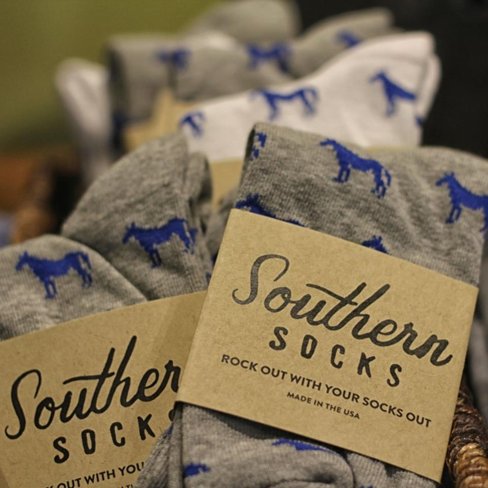 Southern-Socks---Retail-medium