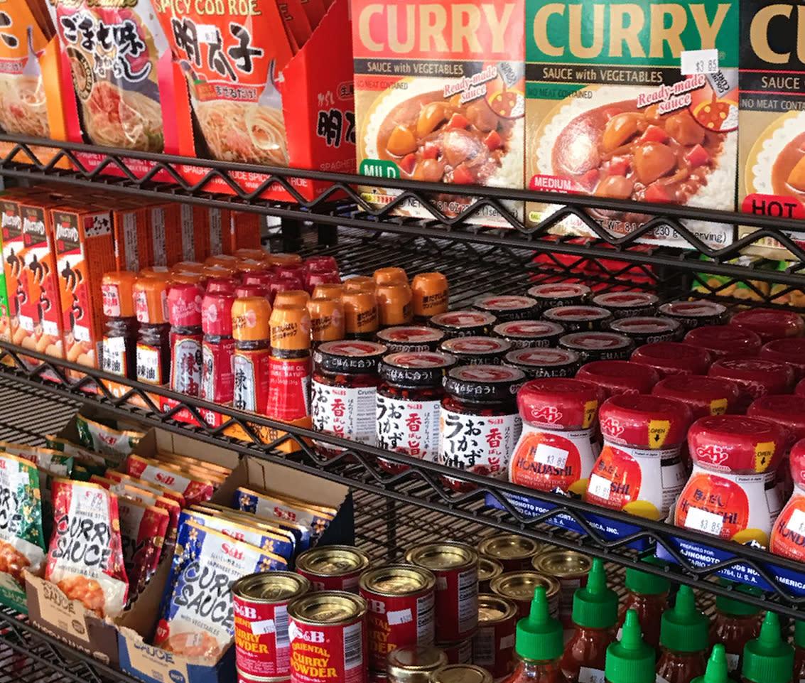 A-Tan Asian Market (6)