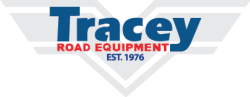 Tracey Logo