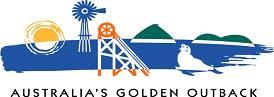 GoldenOutback