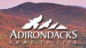 adirondacks-logo-fall.JPG