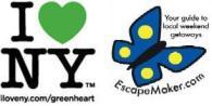 greenheart-escapemaker.JPG