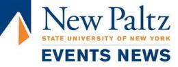 suny-new-paltz-news-logo.JPG