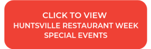 Restaurant Week Special Events Button 2019