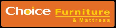 Choice Furniture logo