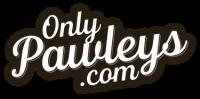 Only Pawleys logo