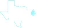 Hill Country Water Systems Logo