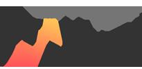 UV logo 2