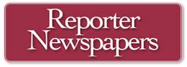 Sandy Springs Reporter