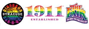 CNY Pride2018