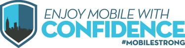 Enjoy Mobile with Confidence Logo - General jpg