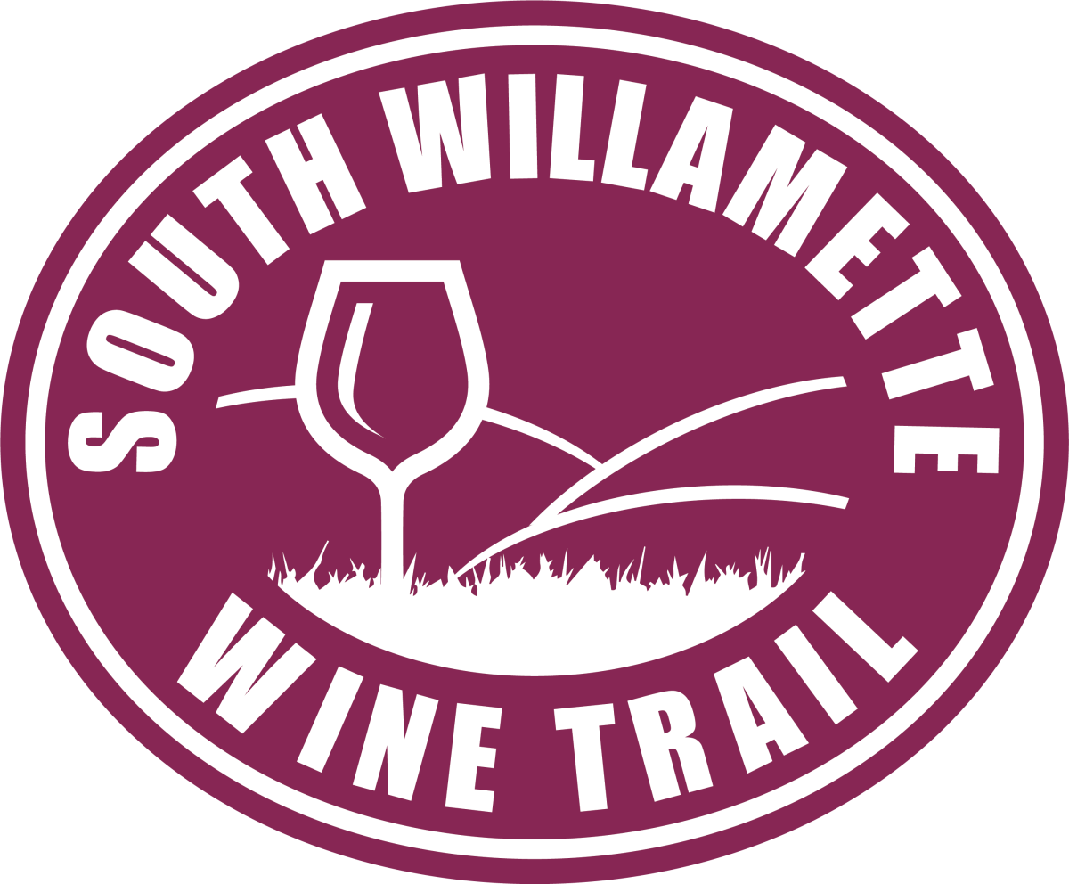 South Willamette Wine Trail
