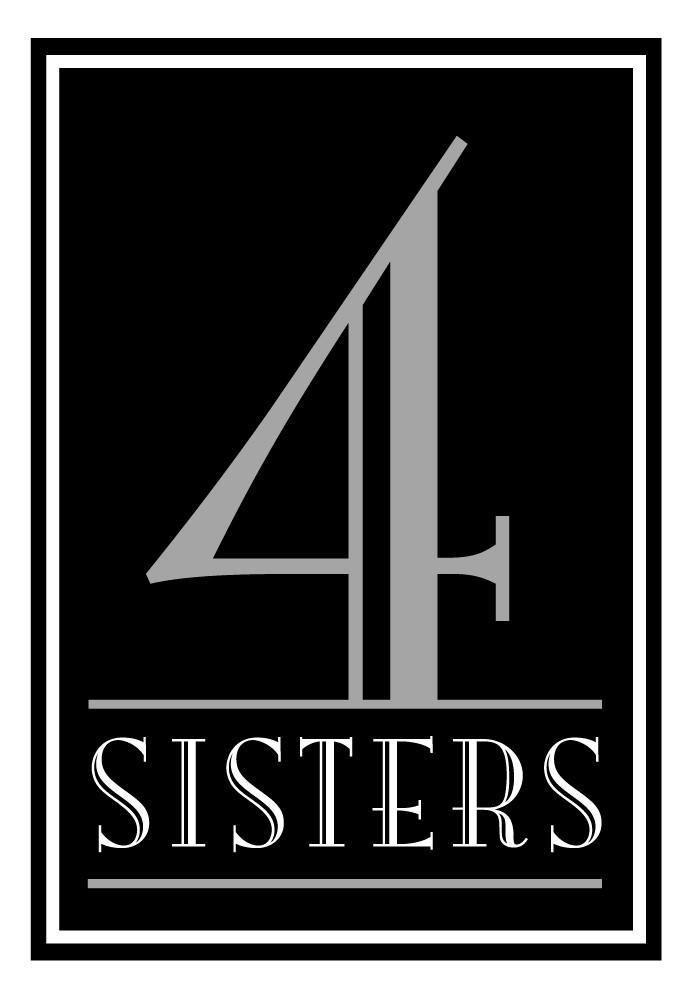4Sisters Tapas Restaurant