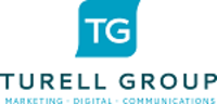 Turell Group Logo 150 px Wide