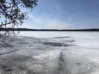 Little Traverse Lake