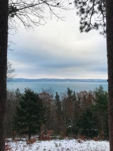 Big Glen Lake