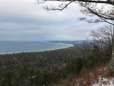 Breathtaking Vista