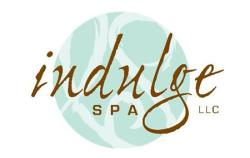 INDULGE SPA