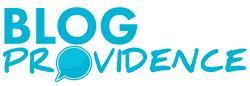 Blog Providence