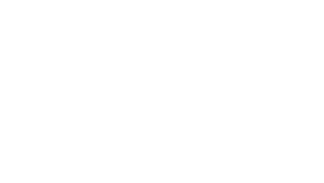 Registered United States Census Bureau Logo