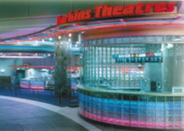 Harkins Camelview at Fashion Square