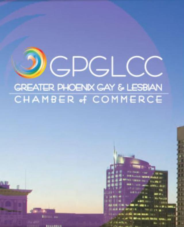 GP Gay and Lesbian Chamber