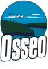 City of Osseo logo