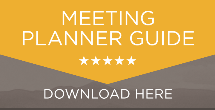 Download our Meeting Planner Guide