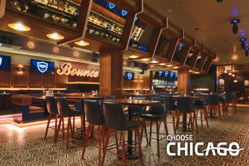 February Partner Networking Event | Choose Chicago