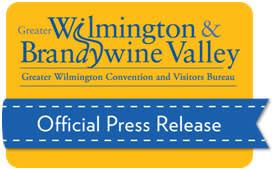 GWCVB Press Release Header