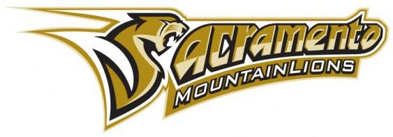 Sports in Sacramento Get a Boost with the new UFL Sacramento Mountain Lions