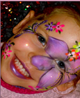 Kids and Family Events: Mardi Gras Family Day