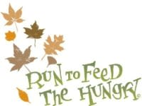 Run to Feed the Hungry Sacramento